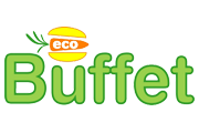 eco Buffet Киев